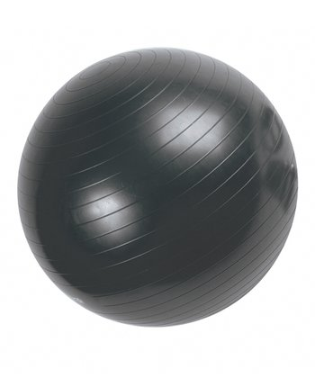 Pearl Black 29'' Premium Zenzu Ball
