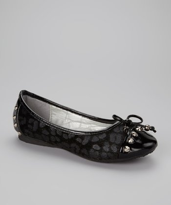 Sweet Steps: Girls' Flats