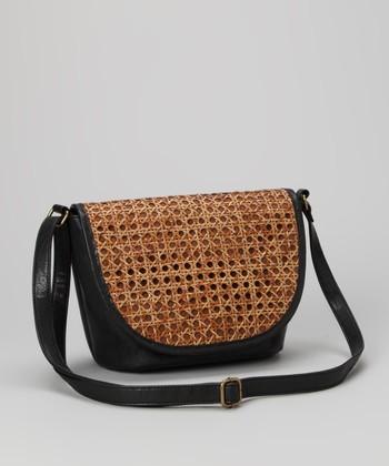 Buy Spring Update: Straw Handbags & Hats!