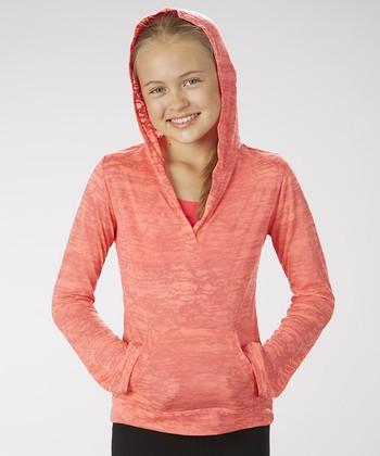 Buy Sporty in Neon: Kids' Apparel!