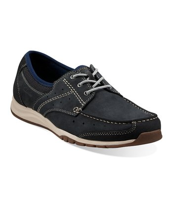 Navy Armada English Oxford