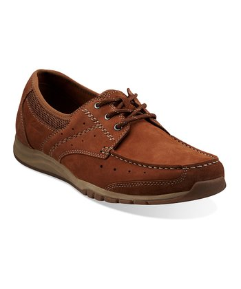 Tan Armada English Oxford