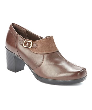 Bark Scheme Aspire Bootie - Women
