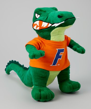 Florida Mascot Plush Toy