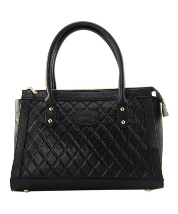 Black Belisario Bag