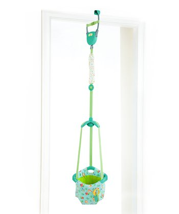 Shop by age infant toys styles44 100 fashion styles sale for Door bouncer age