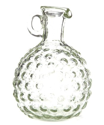 Grape Collection Carafe