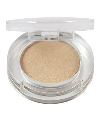 Champagne Eye Shadow