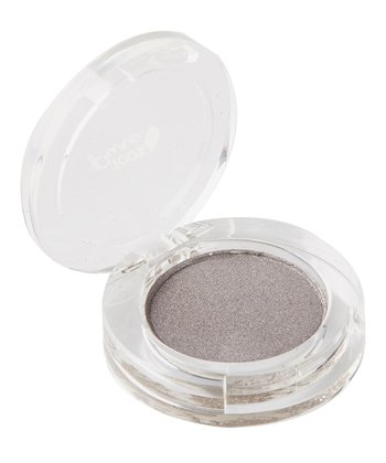 Pewter Eye Shadow