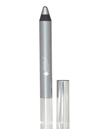 Pewter Cream Eye Shadow Stick