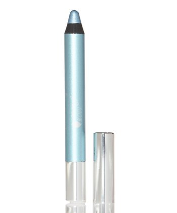 Hope Diamond Cream Eye Shadow Stick