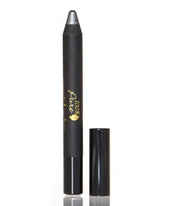 Black Pearl Cream Eye Shadow Stick