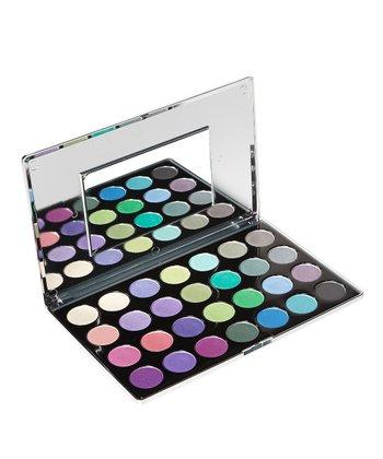 Blizzard Eyeshadow Palette