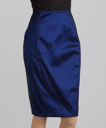 Midnight Skirt - Women