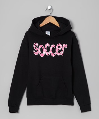Soccer Star Collection