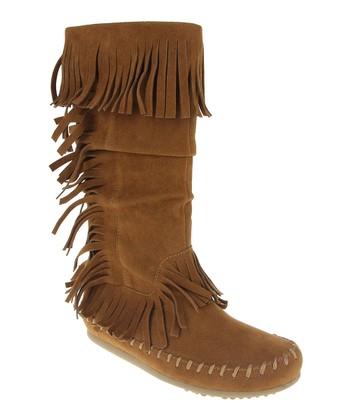 RUUM Shoes