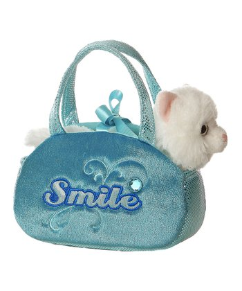 Smile Pet Carrier