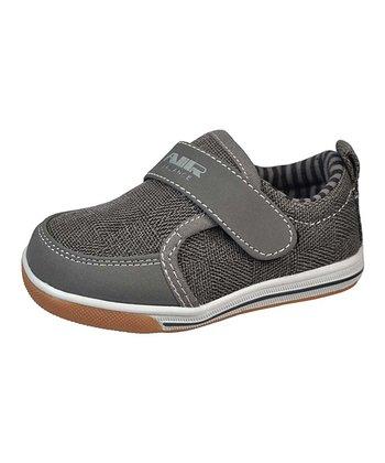 Run Around: Kids' Sneakers