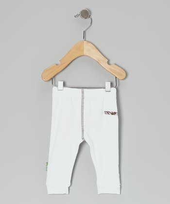 Natural It's My Amazon Organic Pants - Infant