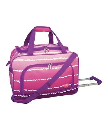 Pink Tie-Dye 20