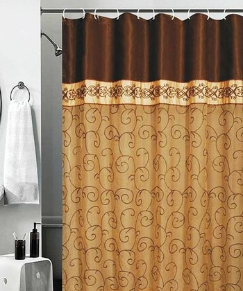 Revamp The Room Bedding Bath Styles44 100 Fashion Styles Sale
