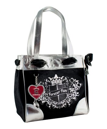 South Carolina Gamecocks Tote