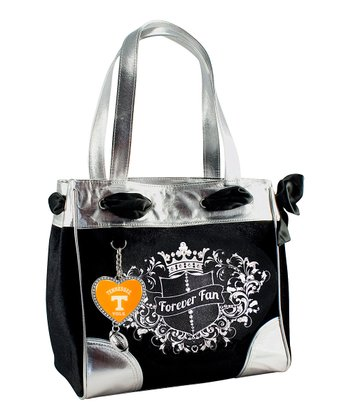 Tennessee Volunteers Tote