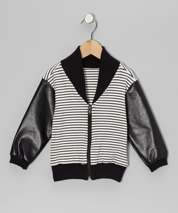 Slick Road Ballard Jacket - Toddler & Kids