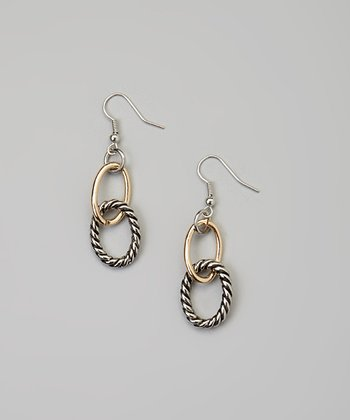 Contemporary Metals: Women's Jewelry