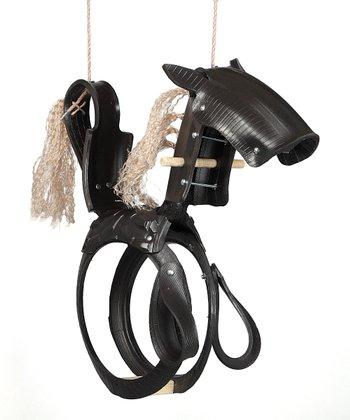 Pony Swing