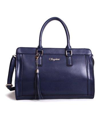 Season's Best: Leather Handbags
