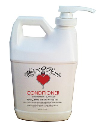 Moisture Madness 64-Oz. Conditioner