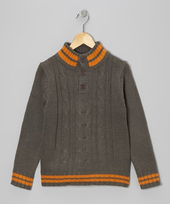 Urban Extreme: Sweaters