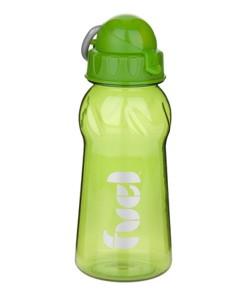 Green Fuel Storm 17-Oz. Sport Bottle
