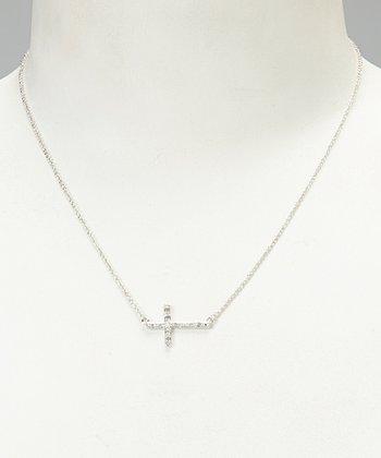 Dazzle With Diamonds: Jewelry Gifts