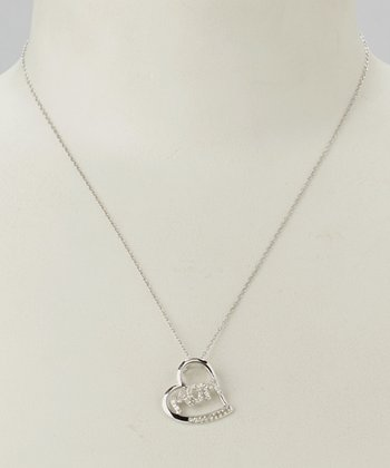 Glimmer & Gleam: Diamond Jewelry
