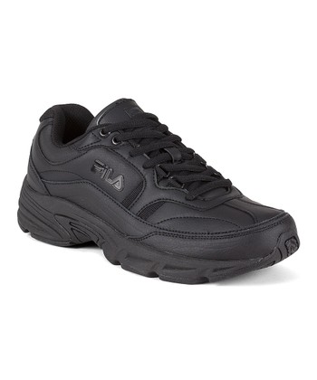 Black Memory Workshift Trainer