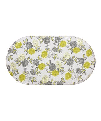 Apple Cheri Bath Mat