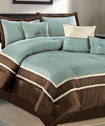 Revamp the room bedding amp bath styles44 100 fashion styles sale
