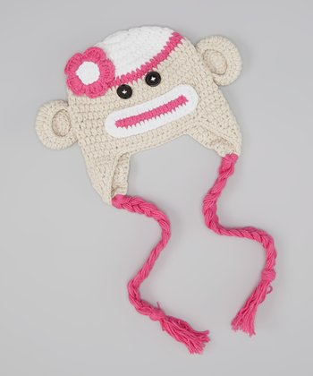 Buy Cuddly Critters: Kids' Accessories!