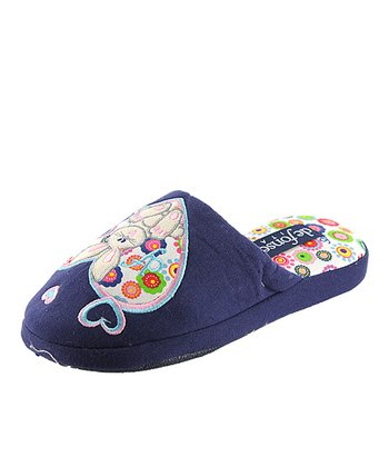 Bluscuro Trieste Slipper - Women