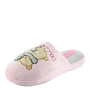 Rosa Tortina Slipper - Women