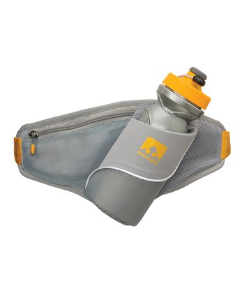 Triangle Hydration Waist Pack