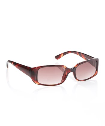 Tortoise Bifocal Sun Readers