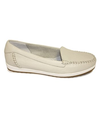 Bone Prato Moccasin