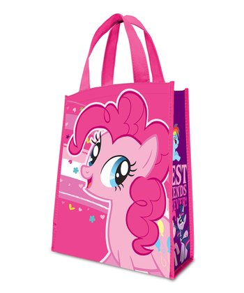 My Little Pony Small Shopping Tote - Set of Two