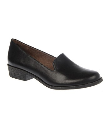 Blackbury Villagio Loafer