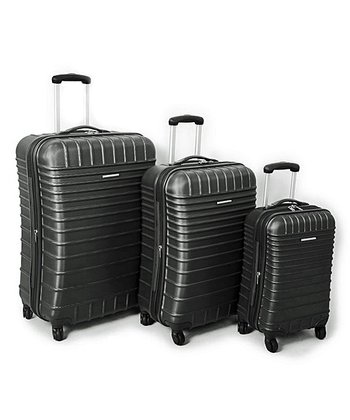 it luggage
