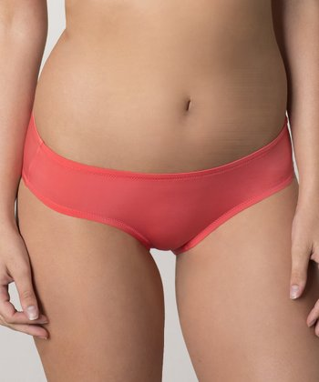 Ember Glow Body Veil Hipster - Women & Plus