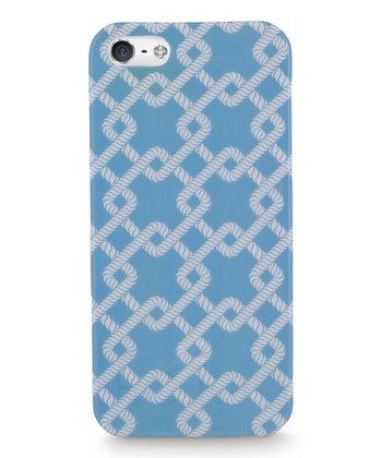 Coastal Link Case for iPhone 5